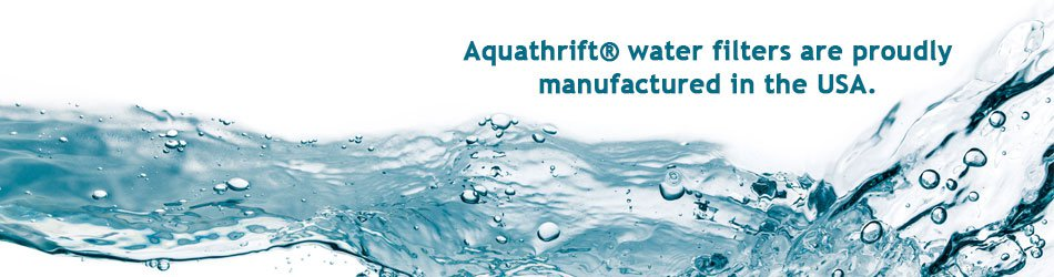 Shop AquaThrift